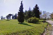 Immagine n6 - 100% di quote di terreni agricoli ed edificabili con due casali - Asta 2661