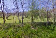 Immagine n7 - 100% di quote di terreni agricoli ed edificabili con due casali - Asta 2661