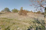 Immagine n8 - 100% di quote di terreni agricoli ed edificabili con due casali - Asta 2661