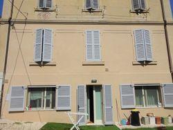 Appartamento duplex e giardino in edificio signorile - Lotto 2667 (Asta 2667)
