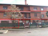 Immagine n0 - Appartamenti/uffici con box auto - Asta 2668