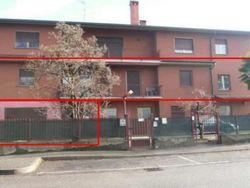 Appartamenti/uffici con box auto - Lotto 2668 (Asta 2668)