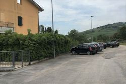 Urban area fee for parking - Lote 2677 (Subasta 2677)