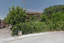 Terreno residenziale con scheletro di bifamiliare - Lotto 2679 (Asta 2679)