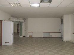 Centro medico con ambulatori