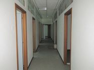 Immagine n2 - Medical center with outpatient clinics - Asta 2680