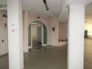 Immagine n10 - Medical center with outpatient clinics - Asta 2680