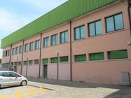 Immagine n11 - Medical center with outpatient clinics - Asta 2680