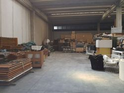 Industrial complex - Lot 2684 (Auction 2684)
