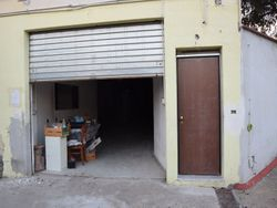 Shop on the basement - Lot 2693 (Auction 2693)