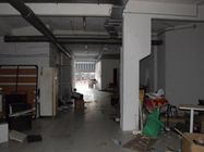 Immagine n1 - Shop on the basement - Asta 2693