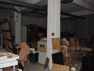 Immagine n3 - Shop on the basement - Asta 2693