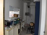 Immagine n5 - Shop on the basement - Asta 2693
