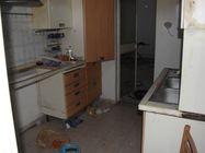 Immagine n7 - Shop on the basement - Asta 2693