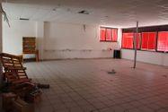 Immagine n0 - First floor workshop - Asta 2697