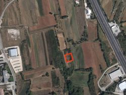 Half of agricultural land of      sqm - Lot 2728 (Auction 2728)