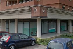 Two offices on the ground floor - Lote 2730 (Subasta 2730)
