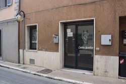 Store on the ground floor - Lote 2732 (Subasta 2732)