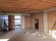 Immagine n4 - Fabbricato residenziale in corso di costruzione - Asta 2737