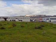 Immagine n3 - Terreno edificabile di 4.821 mq - Asta 2739