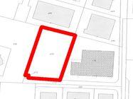 Immagine n4 - Terreno edificabile di 4.821 mq - Asta 2739