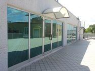 Immagine n0 - Laboratorio artigianale in centro commerciale - Asta 2746