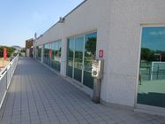 Immagine n1 - Laboratorio artigianale in centro commerciale - Asta 2746