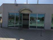 Immagine n2 - Laboratorio artigianale in centro commerciale - Asta 2746