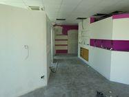 Immagine n4 - Laboratorio artigianale in centro commerciale - Asta 2746