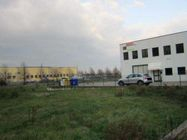 Immagine n2 - Building land of 28,728 square meters - Asta 2749