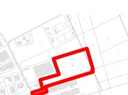 Immagine n4 - Building land of 28,728 square meters - Asta 2749