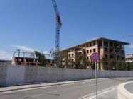 Immagine n4 - Due fabbricati in corso di costruzione - Asta 2752