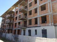 Immagine n5 - Due fabbricati in corso di costruzione - Asta 2752