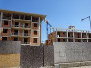 Immagine n7 - Due fabbricati in corso di costruzione - Asta 2752