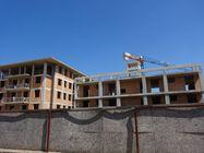 Immagine n8 - Due fabbricati in corso di costruzione - Asta 2752