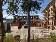 Immagine n9 - Due fabbricati in corso di costruzione - Asta 2752