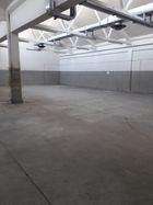 Shed of shed in industrial complex - Lote 2771 (Subasta 2771)