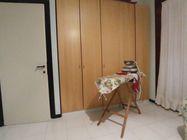 Immagine n3 - Villa gravata da diritto di abitazione - Asta 2777