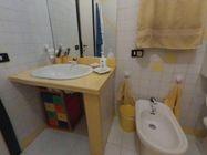 Immagine n4 - Villa gravata da diritto di abitazione - Asta 2777