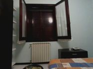 Immagine n6 - Villa gravata da diritto di abitazione - Asta 2777