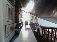 Immagine n7 - Villa gravata da diritto di abitazione - Asta 2777