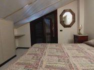 Immagine n10 - Villa gravata da diritto di abitazione - Asta 2777
