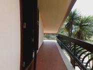 Immagine n13 - Villa gravata da diritto di abitazione - Asta 2777