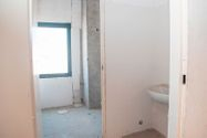Immagine n6 - Unfinished shed - Asta 2781