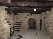 Immagine n0 - Warehouse with cave in the Old Town - Asta 2784