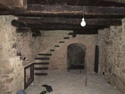 Warehouse with cave in the Old Town - Lot 2784 (Auction 2784)