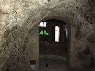Immagine n1 - Warehouse with cave in the Old Town - Asta 2784