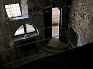Immagine n2 - Warehouse with cave in the Old Town - Asta 2784