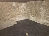 Immagine n3 - Warehouse with cave in the Old Town - Asta 2784