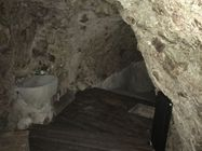 Immagine n5 - Warehouse with cave in the Old Town - Asta 2784